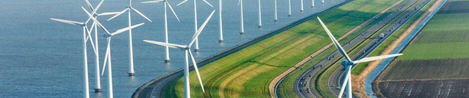 Акт ПРРЕЕ - підключення електроенергії - вимога РЕМ